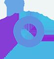 logo-looking-small2